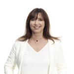 Isabelle Demange