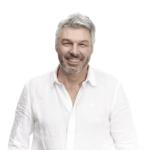 Thierry Leblanc