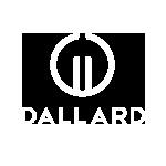 Dallard