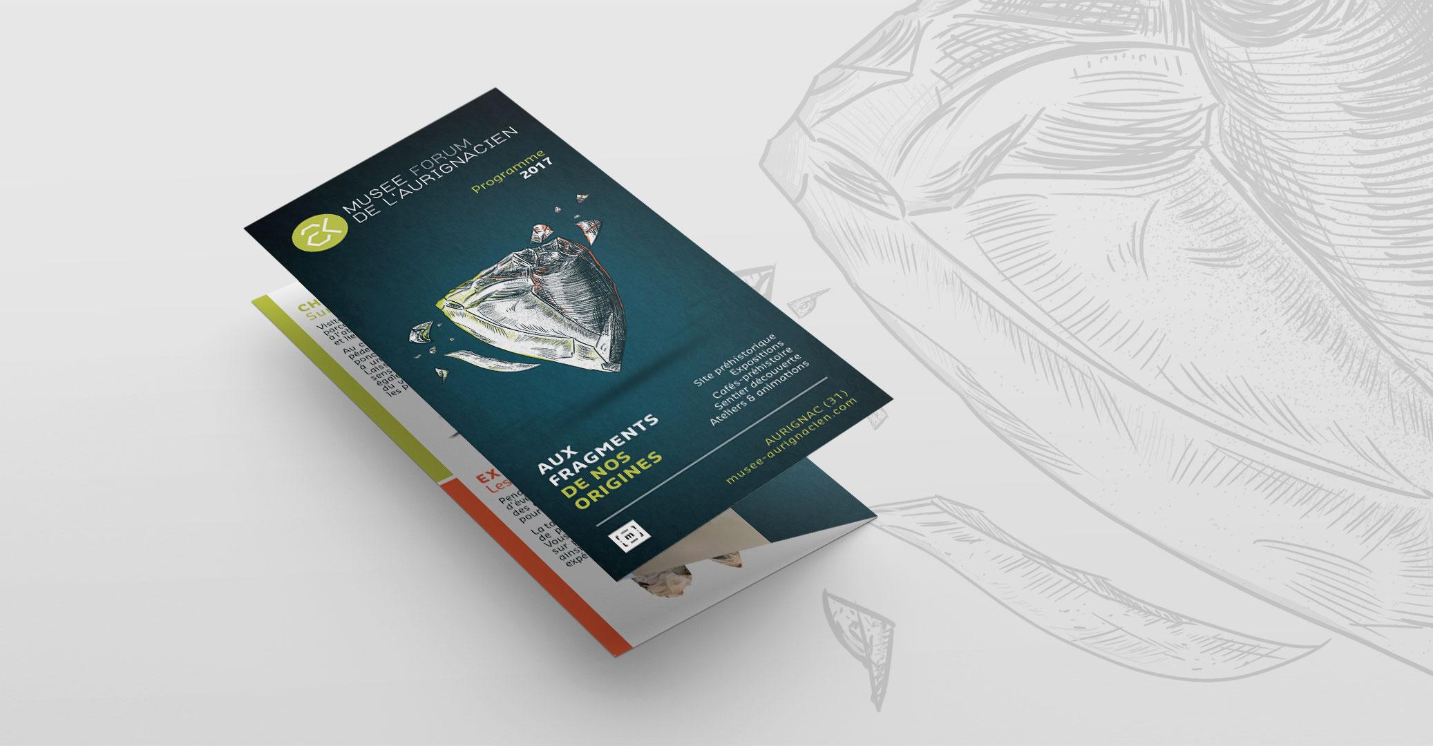 musee_aurignacien-flyer