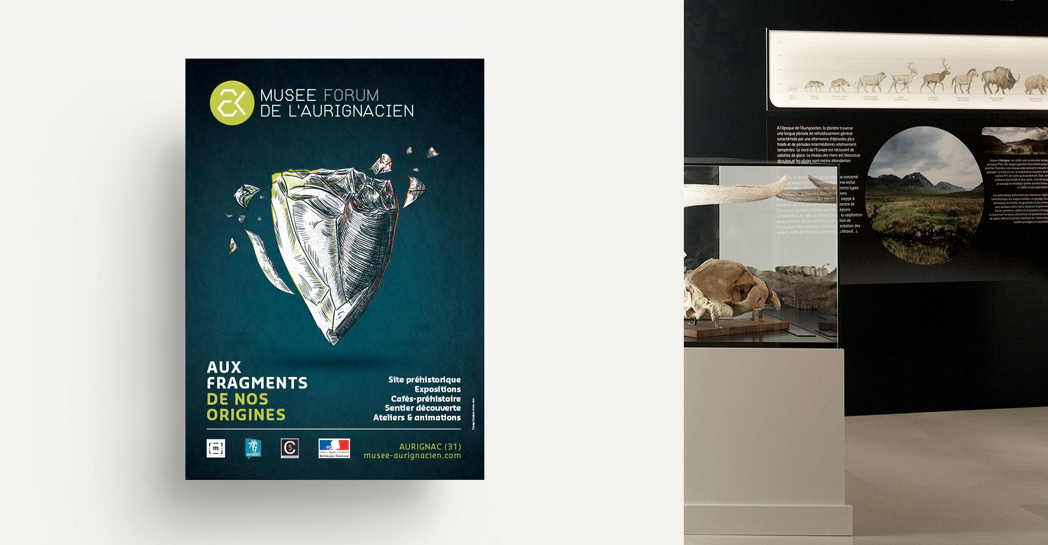 musee_aurignacien-affiche