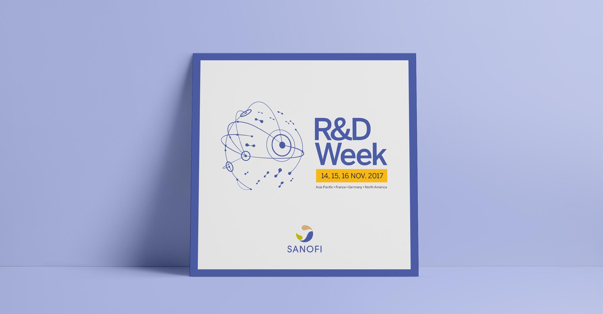 sanofi-r&d-week
