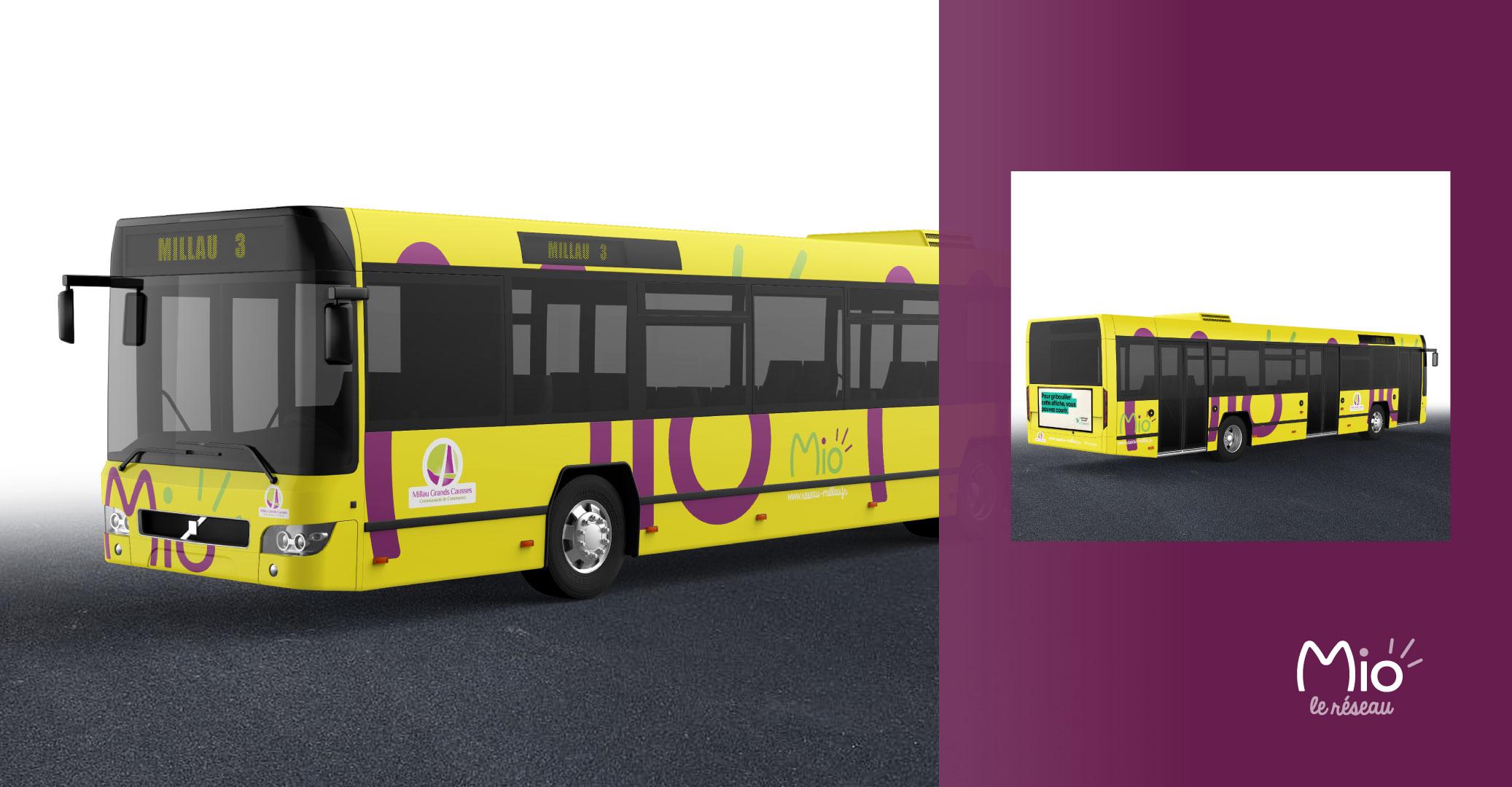 transdev-mio-bus