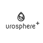 Urosphere
