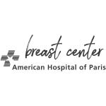 Hôpital Américain de Paris